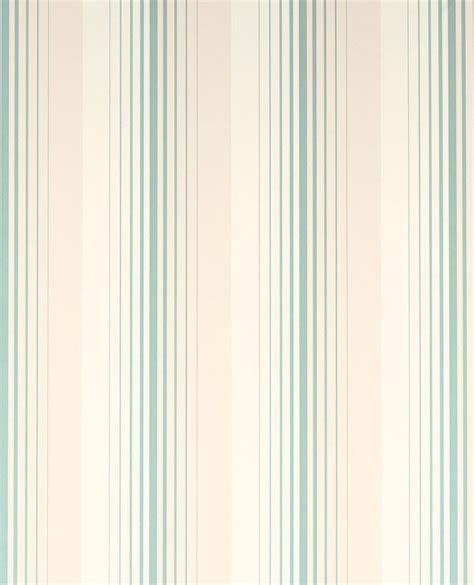 striped wallpaper bathroom draper stripe duck egg wallpaper washable wallpaper