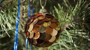 manualidades para hacer bolas para el 225 rbol de navidad flota