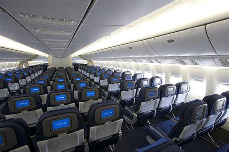 boeing 777 cabin 5125929407 f482013620 z jpg