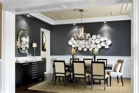 decorar comedor antiguo decorar comedor peque 241 o 55 ideas y consejos