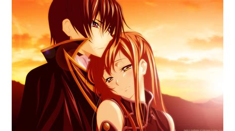 love anime wallpapers top  love anime backgrounds