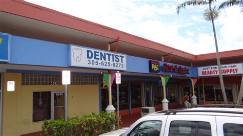 Miami Gardens Office Center by Miami Gardens Dental Center General Dentistry 4538 Nw 183rd St Miami Gardens Fl Phone