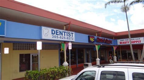 Miami Gardens Dental Center   General Dentistry   4538 NW 183rd St, Miami Gardens, FL   Phone