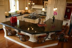 Factor which makes absolute black granite tiles has a best choice