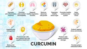 Best turmeric curcumin supplements curcumin full