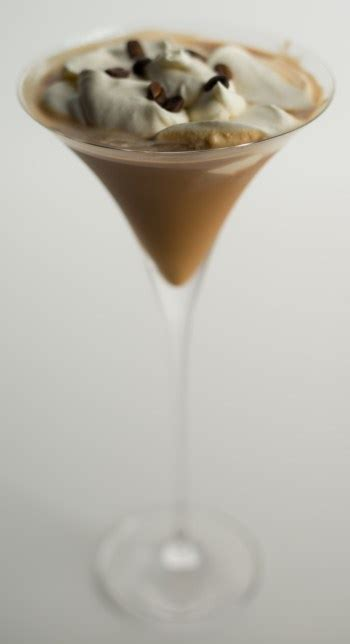 martini coffee the coffee martini i need coffee