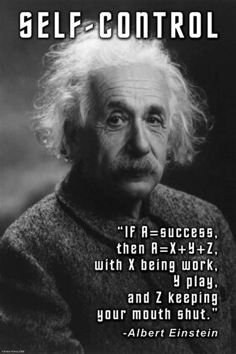 einstein biography in short 17 images about funny bone on pinterest funny picture