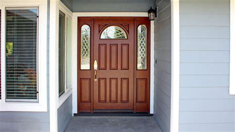 front entry doors exterior doors woodland ca rocket door