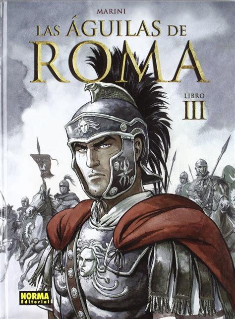 193 guilas de roma las 3 libro iii