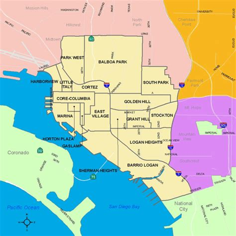 zip code for lincoln california lincoln zip code ca lincoln california map lincoln