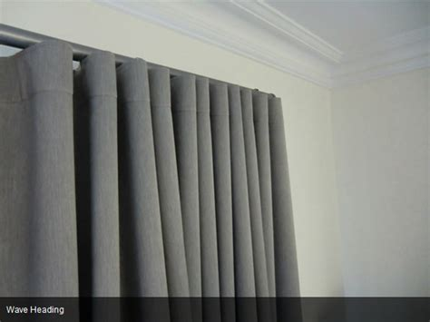 wave curtains wave curtains curtains pinterest