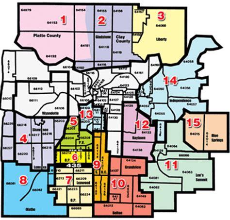 zip code maps kansas city kansas city metro zip code map car interior design