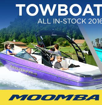 tow boat brands final boat clearance liquidation sale cleveland akron