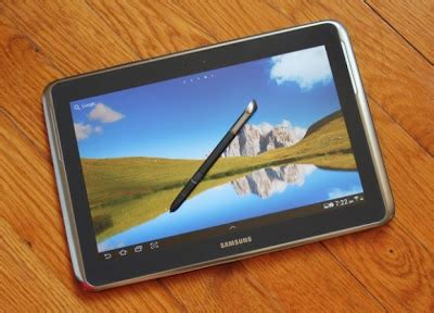 Samsung Galaxy Note 10 Android Version by How To Update Samsung Galaxy Note 10 1 To Android 4 1 2 With N8000xxcma1 Version