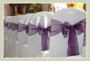 chair covers wedding wedding chair covers and wedding accessories in