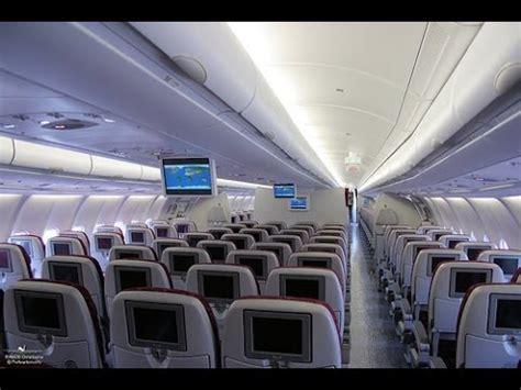 interno aereo alitalia airbus fsx hd a380 interni della cabina