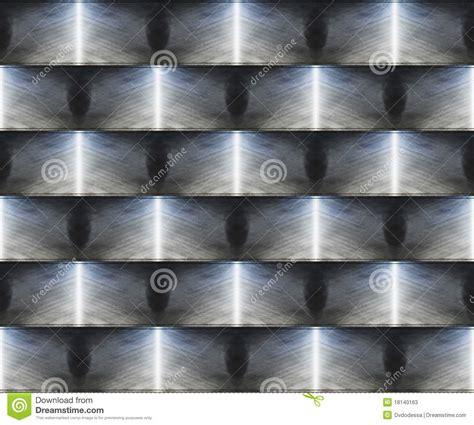 Stock Photos Metal Template Background Image 18140163 Metal Template