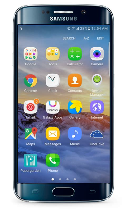 themes untuk samsung e5 launcher galaxy j7 for samsung for android free download