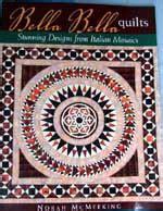 Mosaik Muster Vorlagen Drucken mosaik muster vorlagen