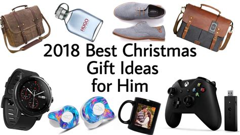top christmas gifts   boys boyfriend husband   christmas gift ideas  brothers