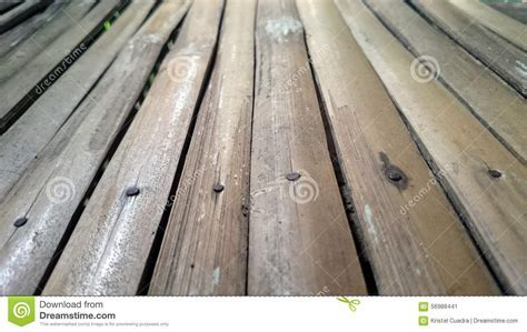 Bamboo Flooring Lavish Home Design