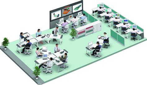 design management japan cnc machine tool technology mazak eu