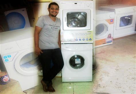 Setrika Uap Untuk Usaha Laundry juragan pengering jakarta bisnis usaha laundry kiloan