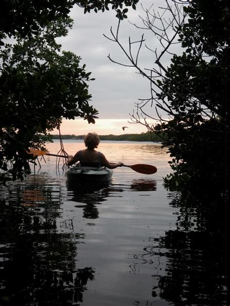 key largo beach boat rentals key largo boat rentals for fishing diving and snorkeling