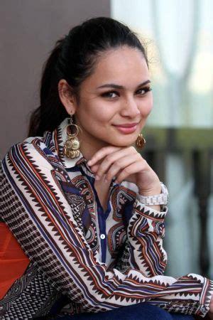 film malaysia izara aishah picture of izara aishah
