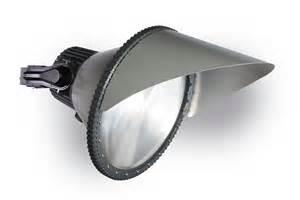 Sports Lighting Fixtures News Sportsbeams Brings Led Broadcast Lighting Advantages To Sports