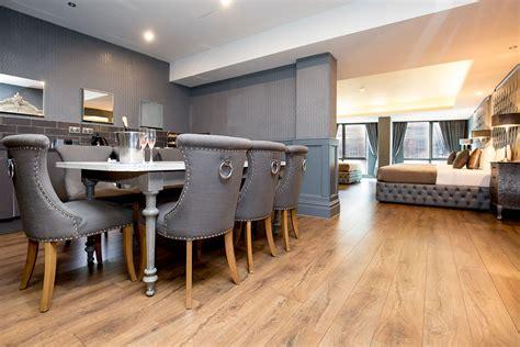 livingroom liverpool the grey rooms signature living