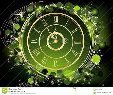 themes year clock search results for www 2015 year clock themes com