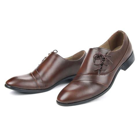 Sepatu Import sepatu kantor import sp049 darwismarket