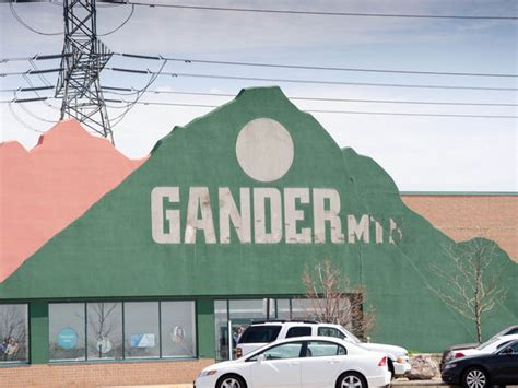 gander mountain novi store 70 gander mountain stores saved from bankruptcy hartland
