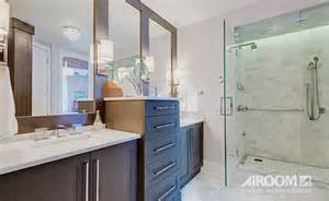 2017 bathroom remodel bathroom remodeling trends for 2017 airoom