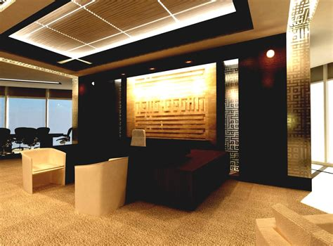 modern ceo office interior design modern executive office interior design ideas homelk