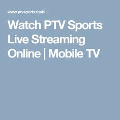 live tv ptv sports on mobile catch khan tv live khan tv live cricket