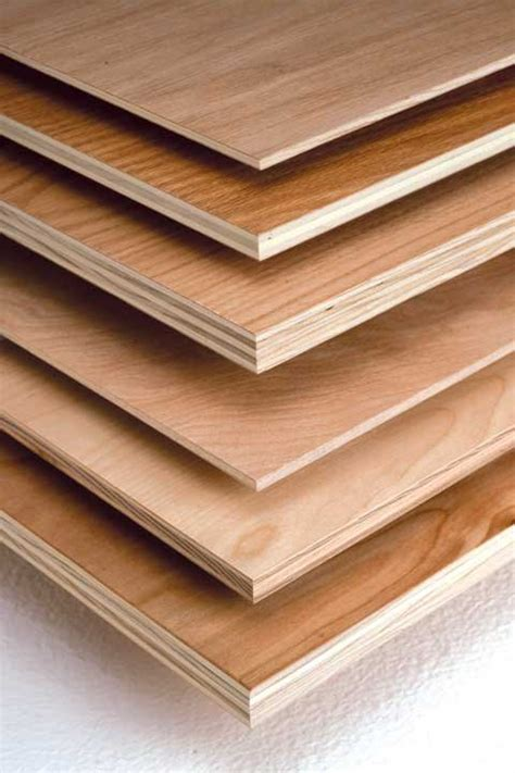 Decorative Plywood by Decorative Fancy Plywood In Weifang Shandong China