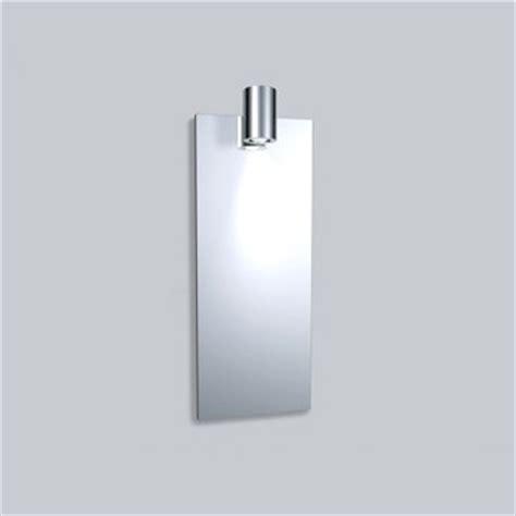 gäste wc spiegel mit beleuchtung alape sp spiegel mit beleuchtung 6719001899 reuter