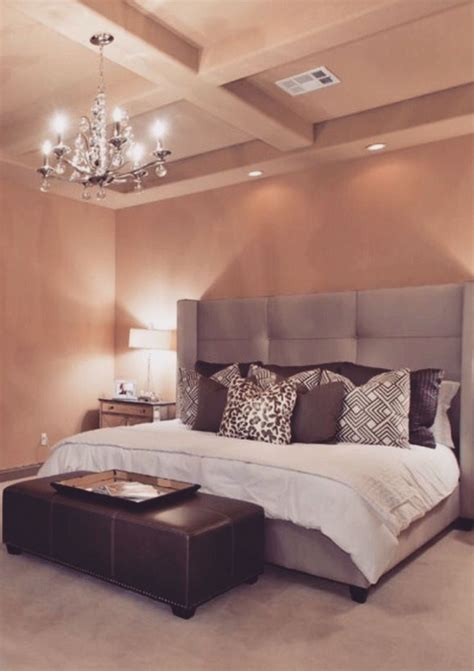 big couch bed king bed ideas best ideas about huge bed on oversized