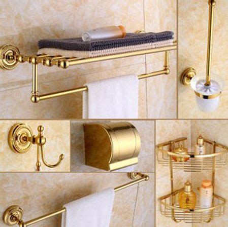 bathroom hardware sets with new photos in canada eyagcicom