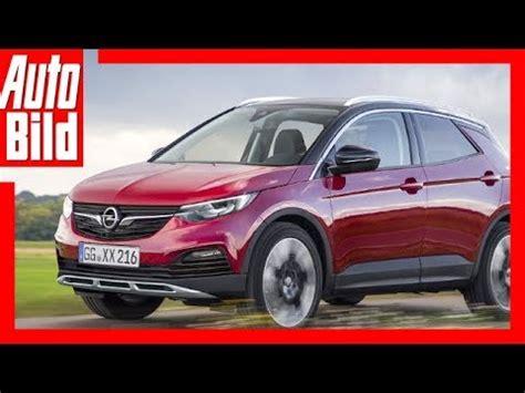 2019 Opel Adam X by Zukunftsaussicht Opel Mini Suv 2019
