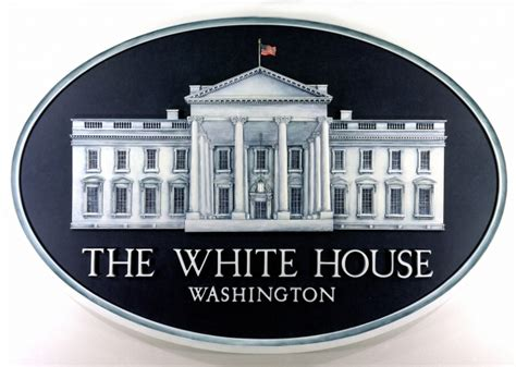 can you call the white house why are there errors in the white house logo and how did they get there adweek