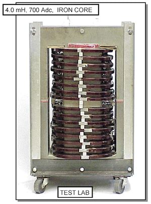 electron inductor coils electron inductor coils 28 images toroidal coil china bobbin switching power supply
