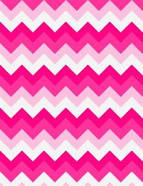 wallpaper pink chevron 153 best images about chevron images on pinterest iphone
