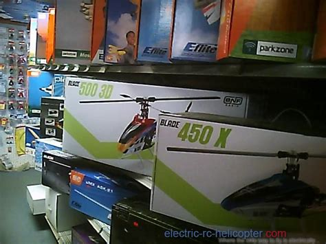 blade 500 3d crash mcp x 2 added to the fleet electric rc helicopter