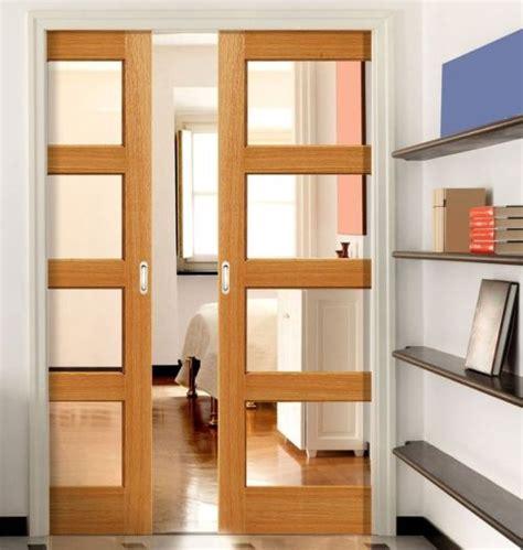 quanto costa una porta da interno stunning prezzi porte scrigno pictures acrylicgiftware
