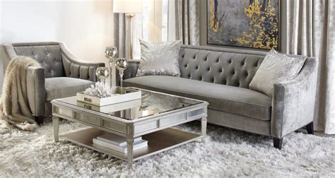 Stylish Home Decor Chic Furniture At Affordable Prices Z Gallerie Sofas