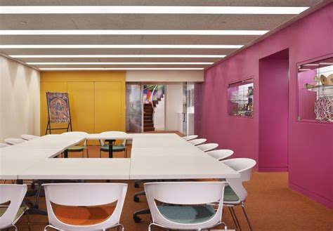 art transformative education museum of art design 84 best images about fun offices on pinterest around the