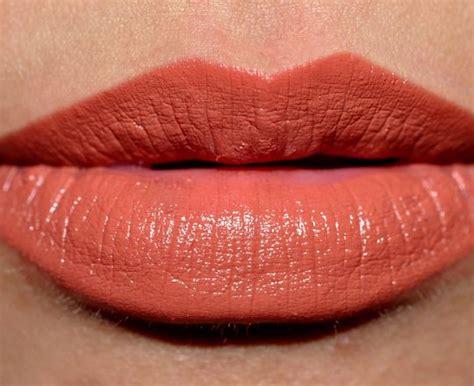 mac lipstick mocha by k2shopee mac mickey contractor gulabi mehr mocha yash lipsticks